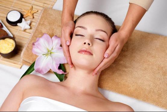 汉药NAH:为广大女性朋友守护健康肌肤