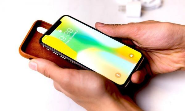 要想iPhone再战两年,电池问题才是源头!