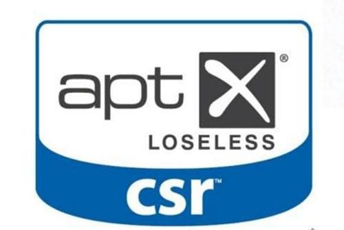 你知道蓝牙设备为何音质差?aptX编码又是什么?