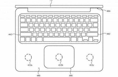 华为掀起反向无线充电浪潮,三星、苹果会坐视不理嘛?