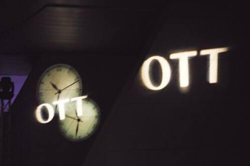 "OTT大屏强势崛起,互联网营销战场进入""三国时代"""