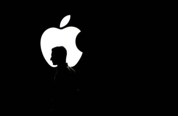苹果推迟采用5G时间,这是认怂了吗?