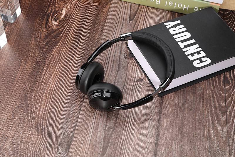 动圈、动铁、静电……这些耳机有啥区别,一文教你看懂!