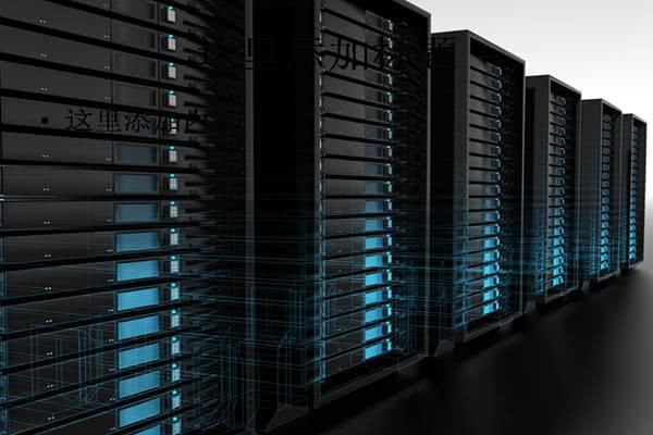服务器市场,联想站稳第四名,华为IBM争夺第五名