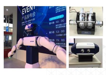 详细解读我国近年工业机器人的各项重要政策