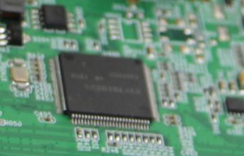 苹果和高通的不和源自基带芯片,它到底是何方神圣?