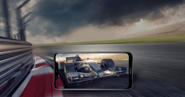 HTC发布千元低端机,网友:看不到任何诚意
