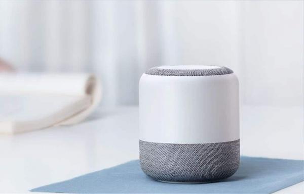 卡努比:智能产品层出不穷,为何独独智能音箱如此火爆?