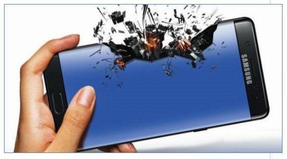 天津手机工厂关停,三星5G+IOT战略布局受拖累
