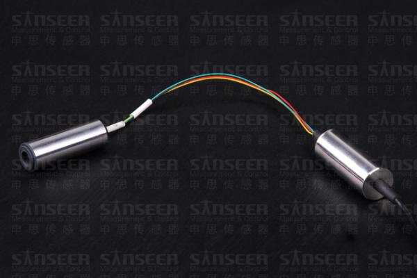 申思测控:安装位移传感器的要点有哪些?