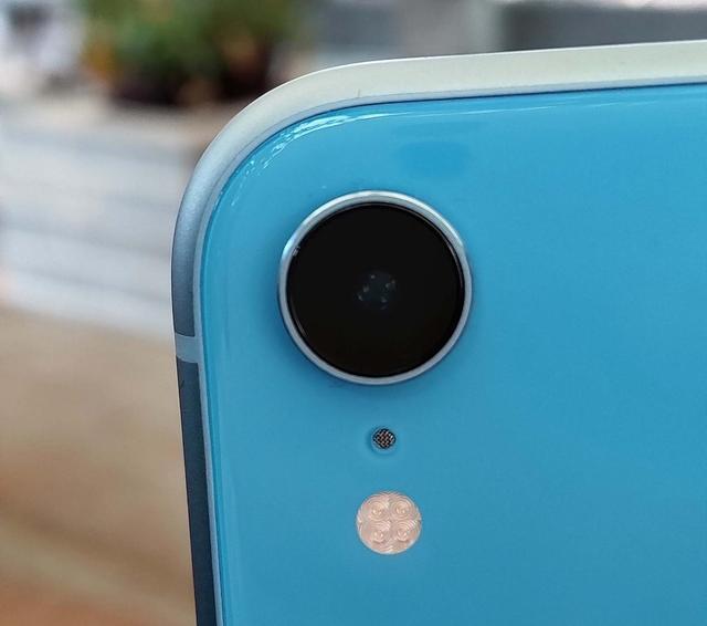 iPhone XR为什么销量不好?核心问题找到了!