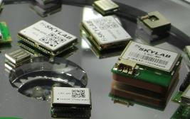 英特尔高通华为纷纷在CES上秀了一番5G芯片技术