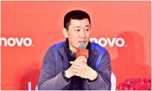 刘军调整联想中国区组织架构 手机、SIOT业务是未来发展重点
