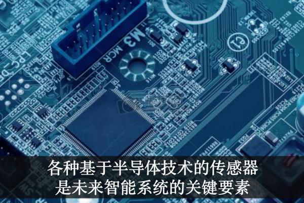 AI芯天下丨2019值得关注的20家模拟、MEMS和传感器初创公司