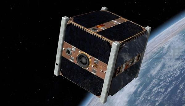 3D打印机助力NASA火箭研发任务