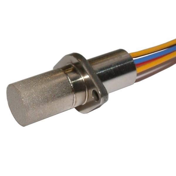 探讨氧气传感器KGZ-NGL在机载惰性气体发生系统中的应用