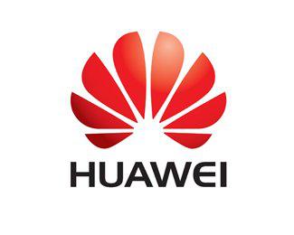 中国人工智能公司十强排行榜,华为排第一