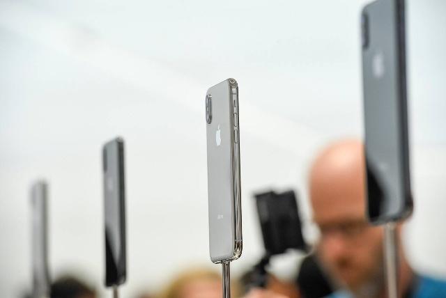 真是祸不单行!苹果又将面对iOS系统漏洞