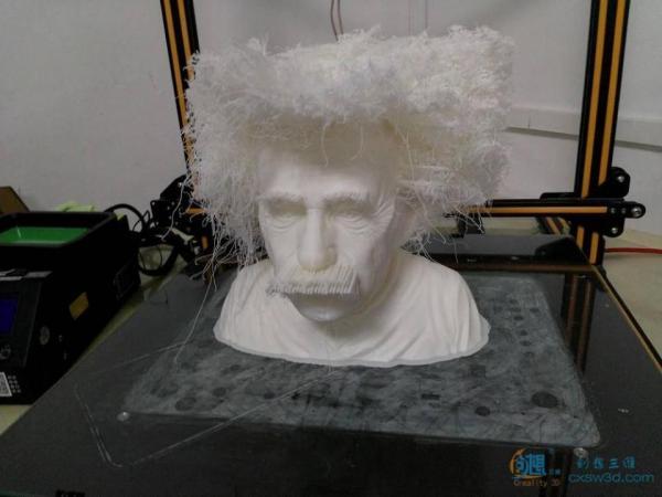 FDM VS 光固化 3D打印机选择指南