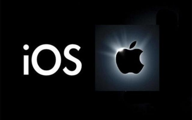 iOS 12.2更新新发现:这2个改进值得关注!