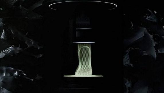 创想三维:3D打印机几大热门应用行业