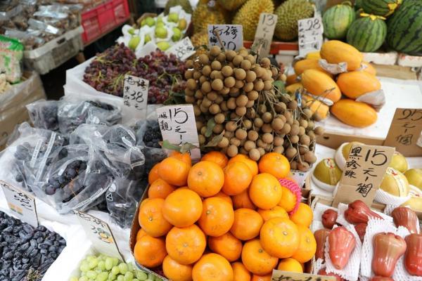 神武传感器:有了无线温湿度传感器技术,我们才能品尝到来自全球的新鲜水果