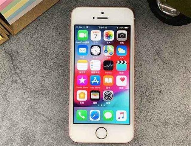iOS 12.2 beta 3:修复bug且UI变化多!