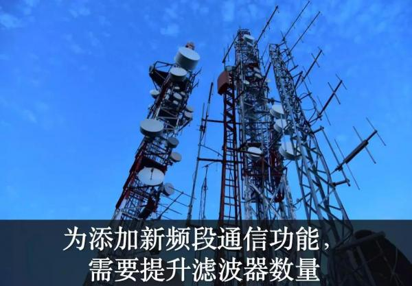 AI芯天下丨5G对无线通讯芯片产业链有何影响?