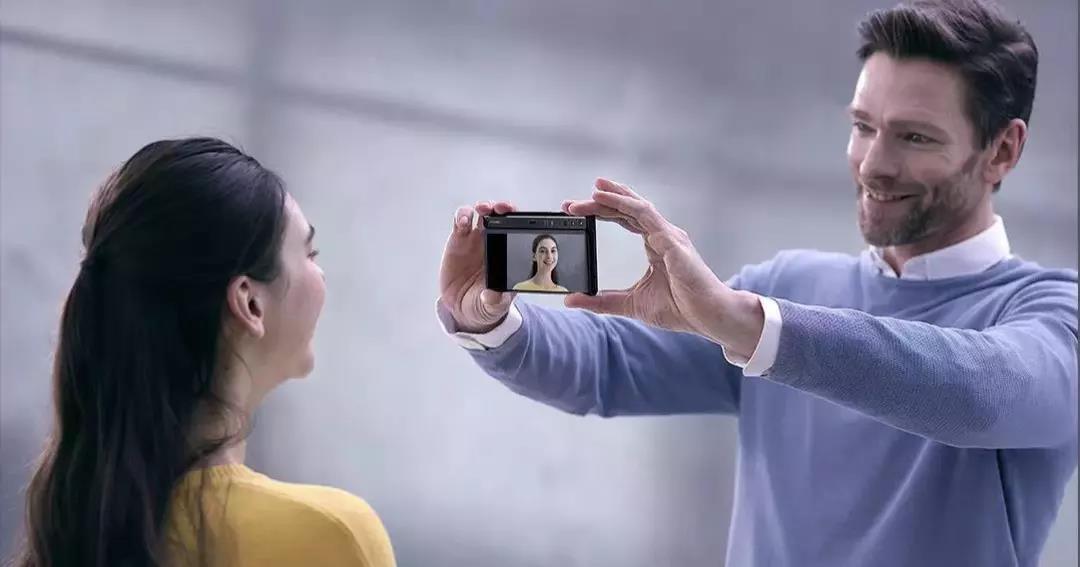 华为MATE X究竟是不是一部值得买的可折叠屏手机?