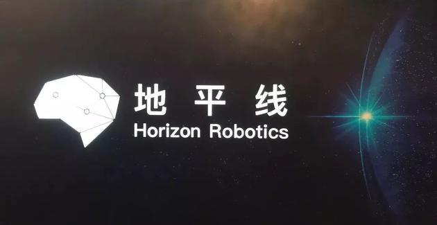 一周机器人融资事件:地平线完成6亿美元B轮融资  腔镜手术机器人术锐完成数千万元A轮融资
