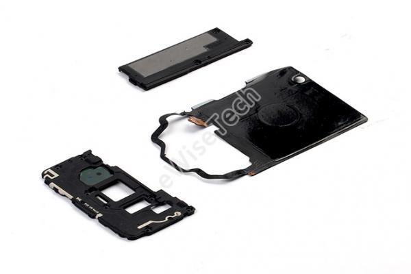 E拆解:解析三防机Samsung Galaxy S8 Active