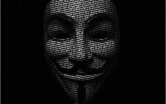 诈欺猎物160万+,同盾科技、猛犸等诈欺猎人们的反击战