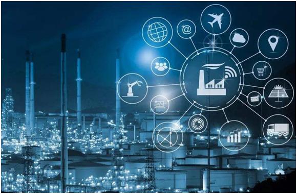 产业数字化,下沉、深入、融合是关键