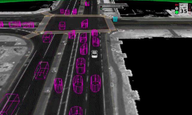 自动驾驶撞死一个人被判无罪,未来的AI世界会好吗?