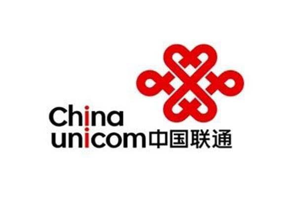 5G时代,中国联通或将进一步落后