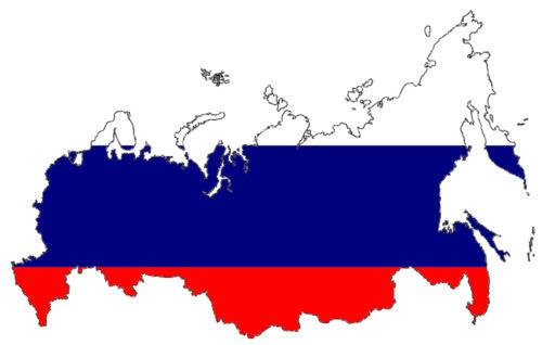 中国云服务厂商海外狂飙,俄罗斯成新跳板