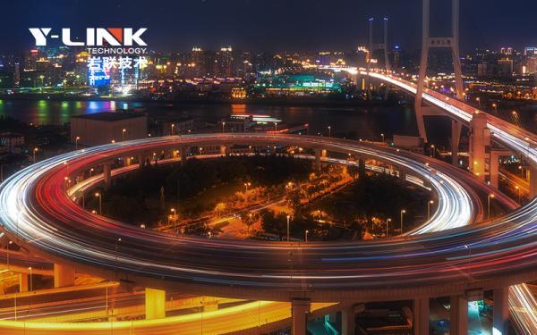 桥梁监测技术现代与传统有什么区别,运用了哪些新技术?