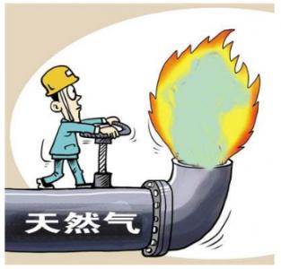 矽翔流量计可用于检测可燃气体管道是否漏气