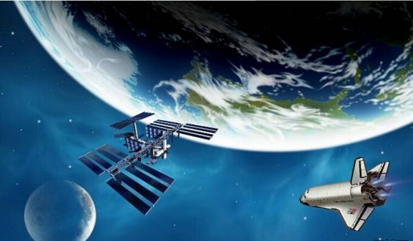 <strong>航空航天装备电子元器件国产化替</strong>