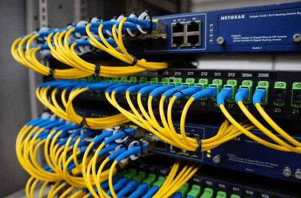 中国移动加剧固网宽带市场竞争,已致联通和电信后院起火