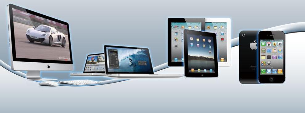 """全面转向互联网服务的苹果,会失去""""硬件灵魂""""吗?"""