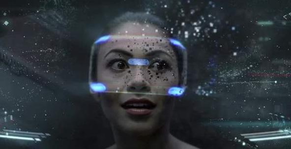 """华为,AR/VR领域的""""非典型""""大玩家"""