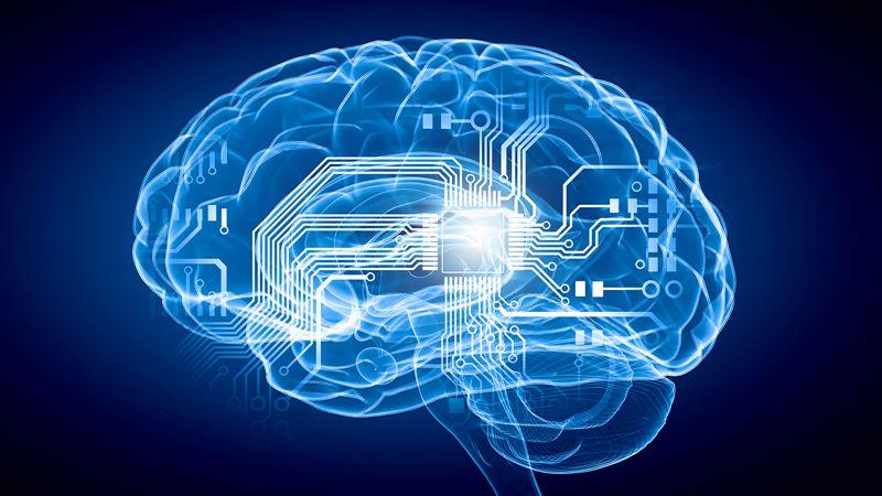 从听诊器到人工智能:从未止步的医疗科技变革