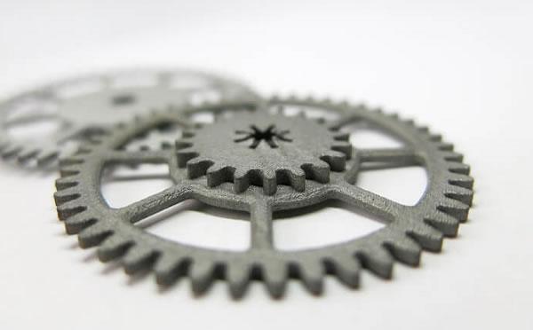 创想三维:您有听说过3D打印机的复合耗材吗?