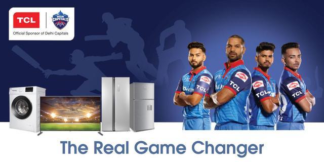 增速超三星索尼LG 印度市场TCL如何保持增速?