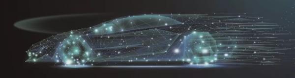 富昌电子发布EV Inverter 电机驱动整套方案