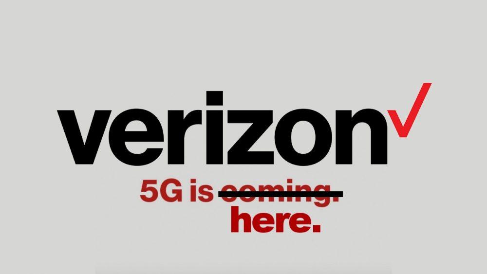 韩国SK电讯率先启动商用5G网络