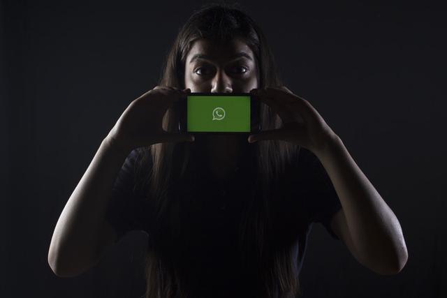 拒不遵守政府规定的WhatsApp 支付业务也被迫延迟