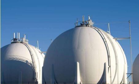 石油化工罐体自动化计量中常用的液位测量方案