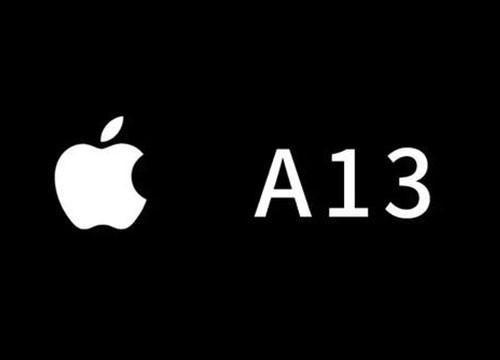 今年iPhone无5G,只剩下A13+iOS13,你还会买账吗?